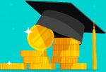 Education Cost - Fund Pros