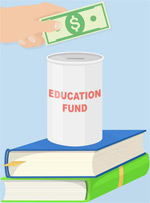 Education Fund - Fund Pros