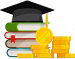 Schooling Costs - Fund Pros
